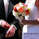 130x130 sq 1276652230772 weddingsmarried