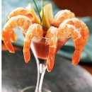 130x130 sq 1278534708874 shrimp20cocktail