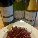 130x130 sq 1361134543162 wine