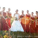 130x130_sq_1330365027821-angroupamywithherbridesmaids
