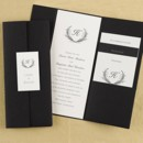 130x130 sq 1385070305119 trifold invitatio