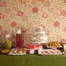 130x130 sq 1279204115777 desserttable02sm