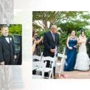 130x130 sq 1374526978063 09 houston wedding photography juan huerta ceremony bride