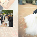 130x130 sq 1374526987211 09 houston wedding photography juan huerta newlywed