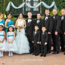 130x130 sq 1374526998746 10 houston wedding photography juan huerta wedding party 2