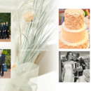 130x130 sq 1374527038651 12 houston wedding photography juan huerta reception cake cutting