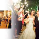 130x130 sq 1374527066062 14 houston wedding photography juan huerta exit