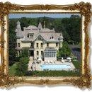 130x130 sq 1348092229419 framedair