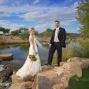 130x130 sq 1394085294383 fable photo  video weddingwire