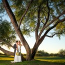 130x130 sq 1394085310558 fable photo  video weddingwire