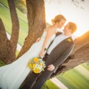 130x130 sq 1394085313557 fable photo  video weddingwire
