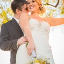 130x130 sq 1394085315898 fable photo  video weddingwire