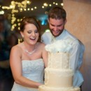 Piece of Love - Cake Cutting at Pinnacle Peak in Happy Valley, AZ