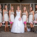 130x130 sq 1394085433524 fable photo  video weddingwire 7