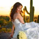 130x130 sq 1394818787480 fable wedding