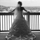 130x130_sq_1295556053697-brideoververanda