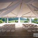 130x130_sq_1308592058593-tent