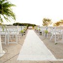130x130 sq 1359647652560 ceremonyarea2