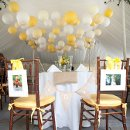 130x130 sq 1350476504940 wedding455l