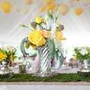 130x130 sq 1350476521769 wedding453l