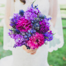 130x130 sq 1423677714983 katelyn tyler k t wedding 0128