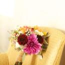 130x130 sq 1423679161784 bouquet 2