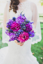 220x220 1423677714983 katelyn tyler k t wedding 0128