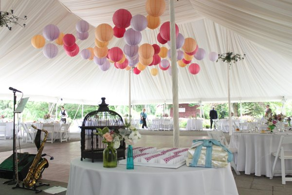 photo 34 of Event Designs by Katherine