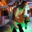 130x130 sq 1276791970014 dancingthenighta