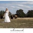 130x130 sq 1372613343719 native american bridals0101