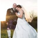 130x130 sq 1372613350255 terradorna wedding photographer0234