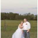 130x130 sq 1372613357885 texas old town wedding photographer0154