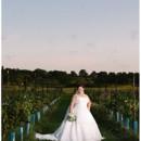 130x130 sq 1372613363238 vinyard at florence bridals0114