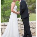 130x130 sq 1372613563720 leander wedding photographer0183