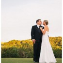 130x130 sq 1372613567595 leander wedding photographer0193