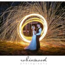 130x130 sq 1372613614609 georgetown wedding photographer0308