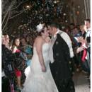 130x130 sq 1372613648935 georgetown bridal photographer0219
