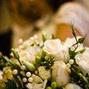 130x130 sq 1277416012247 weddingflowers008