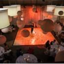 130x130 sq 1397768915966 ballroom