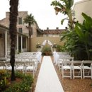 130x130 sq 1276890867341 courtyardwedding