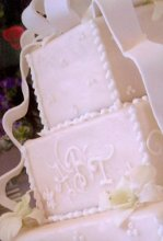 220x220_1359057608626-weddingpackages