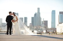 Hall Weddings + Events photo