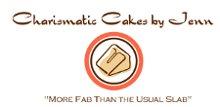 220x220 1276817542451 logo3435960lg3