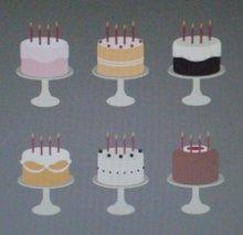220x220 1277786330103 cakecolor