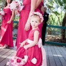 130x130_sq_1349773280652-flowergirl...wilsonweddingdoncesar