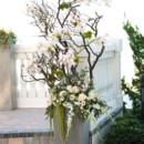130x130 sq 1433858341517 orchid ceremony tree
