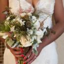 130x130 sq 1433858500856 lilys bouquet