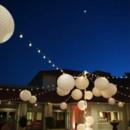 130x130 sq 1433858588567 lanterns and lightys ponte vedra surf club recepti