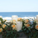 130x130 sq 1433858724026 ceremony flowers beach front ponte vedra inn