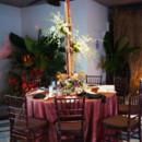 130x130 sq 1433858766918 bamboo orchid arrangement
